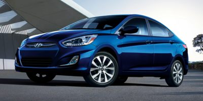 Used 2016 Hyundai Accent in Wallingford, Connecticut | Smart Buy Auto Sales, LLC. Wallingford, Connecticut