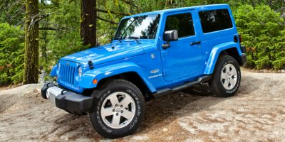 Used 2016 Jeep Wrangler in Plantsville, Connecticut | Auto House of Luxury. Plantsville, Connecticut