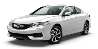 Used Honda Accord LX-S 2016   Hillside Auto Outlet. Jamaica, New York