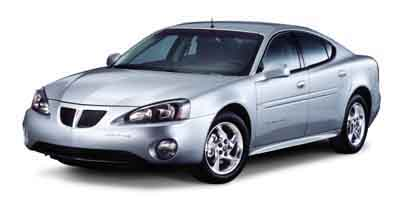 Used 2004 Pontiac Grand Prix in Little Ferry, New Jersey | Daytona Auto Sales. Little Ferry, New Jersey