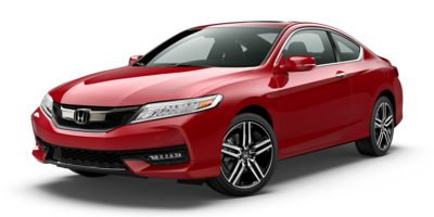 Used Honda Accord Coupe 2dr V6 Auto Touring 2016 | Wiz Leasing Inc. Stratford, Connecticut
