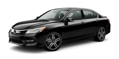 Used 2016 Honda Accord Sedan in Chelsea, Massachusetts | New Star Motors. Chelsea, Massachusetts