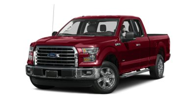 Used 2016 Ford F-150 in Brooklyn, New York | Autoforward Motors Inc.. Brooklyn, New York