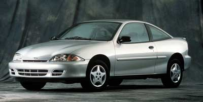 Used 2000 Chevrolet Cavalier in Little Ferry, New Jersey   Victoria Preowned Autos Inc. Little Ferry, New Jersey
