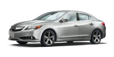 Used 2014 Acura ILX in Brooklyn, New York | NYC Automart Inc. Brooklyn, New York