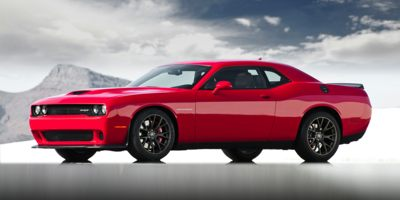 Used Dodge Challenger 2dr Cpe SRT Hellcat 2016 | Jamaica Motor Sports . Jamaica, New York