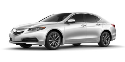 Used Acura TLX 4dr Sdn SH-AWD V6 Tech 2016 | NY Auto Traders Leasing. New York, New York