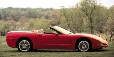 Used 2000 Chevrolet Corvette in Moreno Valley, California | Fusion Motors Inc. Moreno Valley, California