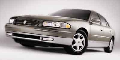 Used 2004 Buick Regal in Canton, Connecticut | Lava Motors. Canton, Connecticut