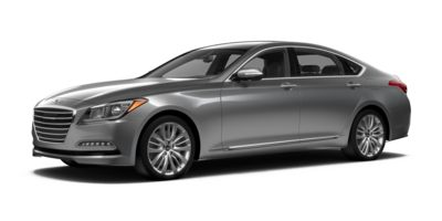 Used 2016 Hyundai Genesis in Jamaica, New York | Hillside Auto Outlet. Jamaica, New York