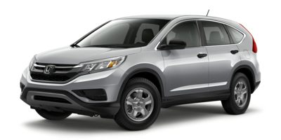 Used 2016 Honda CR-V in Brockton, Massachusetts | Capital Lease and Finance. Brockton, Massachusetts
