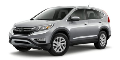 Used 2016 Honda CR-V in Bridgeport, Connecticut | Affordable Motors Inc. Bridgeport, Connecticut