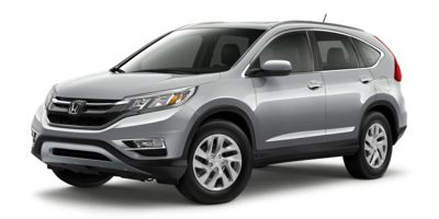 Used 2016 Honda CR-V in New Haven, Connecticut | Unique Auto Sales LLC. New Haven, Connecticut