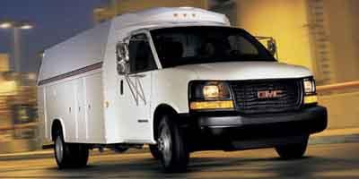 Used 2004 GMC Savana Cutaway in Langhorne, Pennsylvania | Integrity Auto Group Inc.. Langhorne, Pennsylvania