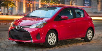 Used 2016 Toyota Yaris in Springfield, Massachusetts | Fortuna Auto Sales Inc.. Springfield, Massachusetts