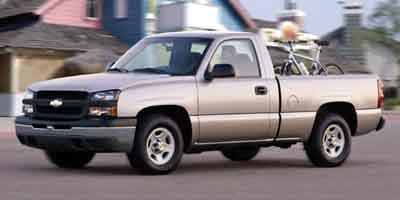 Used 2003 Chevrolet Silverado 1500 in Meriden, Connecticut | Debs Auto Sale. Meriden, Connecticut