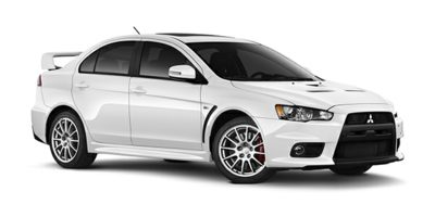 Used 2015 Mitsubishi Lancer Evolution in Union, New Jersey   Autopia Motorcars Inc. Union, New Jersey