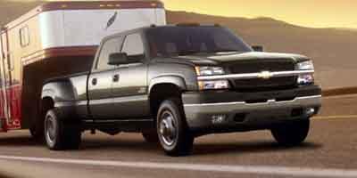 Used 2003 Chevrolet Silverado 3500 in Selden, New York | Apex Auto. Selden, New York