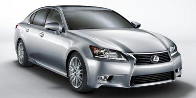 Used 2014 Lexus GS 350 in Orlando, Florida | VIP Auto Enterprise, Inc. Orlando, Florida