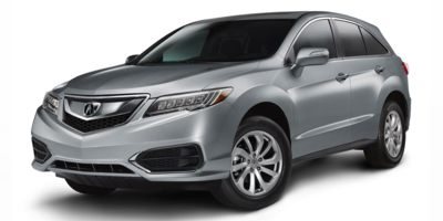 Used 2016 Acura RDX in New York, New York | NY Auto Traders Leasing. New York, New York