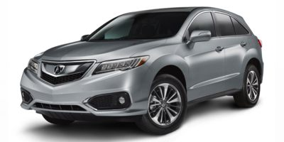 Used 2016 Acura RDX in Jersey City, New Jersey | Zettes Auto Mall. Jersey City, New Jersey