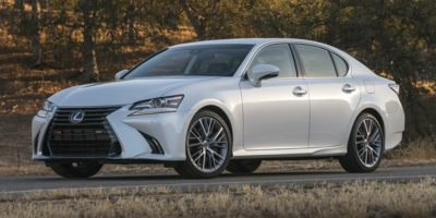 New 2017 Lexus GS 350 in New York, New York | NY Auto Traders Leasing. New York, New York