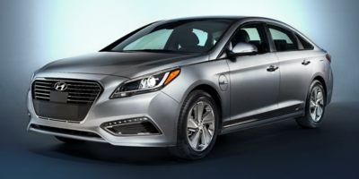 Used 2016 Hyundai Sonata Plug-In Hybrid in New Haven, Connecticut | Unique Auto Sales LLC. New Haven, Connecticut