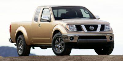 Used 2016 Nissan Frontier in Medford, New York | Capital Motor Group Inc. Medford, New York