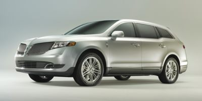 Used 2016 Lincoln MKT in Woodside , New York | Precision Auto Imports Inc. Woodside , New York