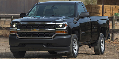 Used 2016 Chevrolet Silverado 1500 in Patchogue, New York | Baron Supercenter. Patchogue, New York