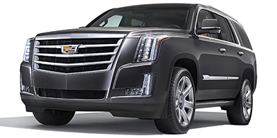 Used 2016 Cadillac Escalade in Naugatuck, Connecticut | J&M Automotive Sls&Svc LLC. Naugatuck, Connecticut