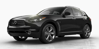 Used 2016 INFINITI QX70 in Brooklyn, New York | Brooklyn Auto Mall LLC. Brooklyn, New York
