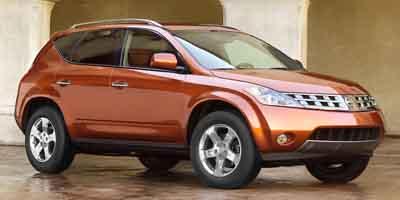 Used 2003 Nissan Murano in Copiague, New York | Great Buy Auto Sales. Copiague, New York