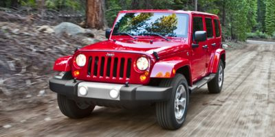 Used 2014 Jeep Wrangler Unlimited in Canton, Connecticut | Lava Motors. Canton, Connecticut