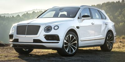 Used 2017 Bentley Bentayga in Huntington, New York | White Glove Auto Leasing Inc. Huntington, New York