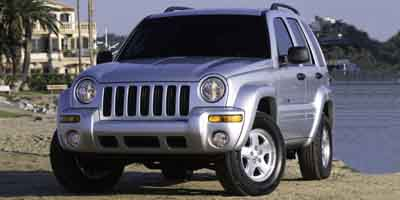 Used 2004 Jeep Liberty in Bridgeport, Connecticut | Affordable Motors Inc. Bridgeport, Connecticut