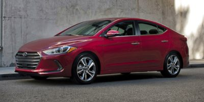 Used 2017 Hyundai Elantra in Springfield, Massachusetts | Boston Road Auto Mall. Springfield, Massachusetts