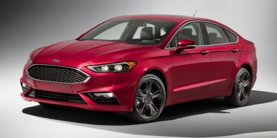 Used 2017 Ford Fusion in Stratford, Connecticut | Wiz Leasing Inc. Stratford, Connecticut