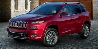 Used 2016 Jeep Cherokee in Stratford, Connecticut | Wiz Leasing Inc. Stratford, Connecticut