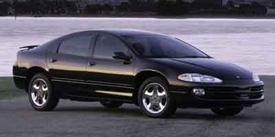 Used 2003 Dodge Intrepid in Clinton, Connecticut | M&M Motors International. Clinton, Connecticut