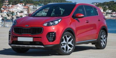 Used 2017 Kia Sportage in Stratford, Connecticut | Mike's Motors LLC. Stratford, Connecticut
