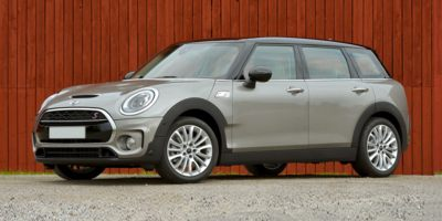 Used 2017 MINI Clubman in Milford, Connecticut | Chip's Auto Sales Inc. Milford, Connecticut