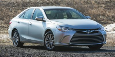 Used Toyota Camry SE Auto (Natl) 2017 | Dash Auto Gallery Inc.. Newark, New Jersey