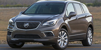 Used 2017 Buick Envision in Hillside, New Jersey | M Sport Motor Car. Hillside, New Jersey