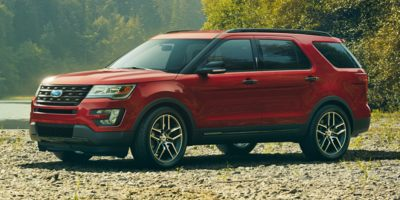 Used 2017 Ford Explorer in Jamaica, New York | Gateway Car Dealer Inc. Jamaica, New York