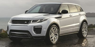 Used 2017 Land Rover Range Rover Evoque in Bridgeport, Connecticut | CT Auto. Bridgeport, Connecticut