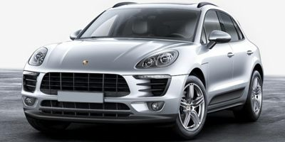 Used 2017 Porsche Macan in Little Ferry , New Jersey | Adams Auto Group . Little Ferry , New Jersey
