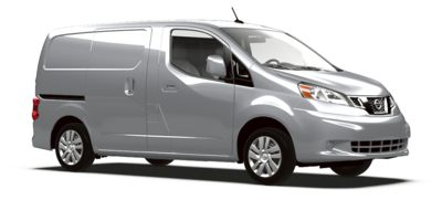 Used 2017 Nissan NV200 Compact Cargo in Wappingers Falls, New York | Performance Motorcars Inc. Wappingers Falls, New York