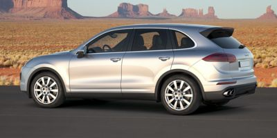 Used 2015 Porsche Cayenne in New Windsor, New York | Prestige Pre-Owned Motors Inc. New Windsor, New York