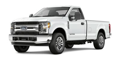 Used 2017 Ford F-350sd in Avon, Connecticut | Sullivan Automotive Group. Avon, Connecticut